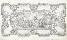 Nicolas de Pigage: Plafond des östlichen Gartensaals von Schloss Benrath