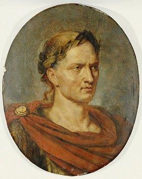Peter Paul Rubens: Kaiser Julius Caesar