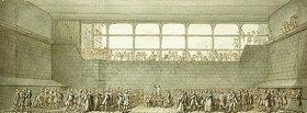 Joseph Marie Flouest: Der Ballhausschwur