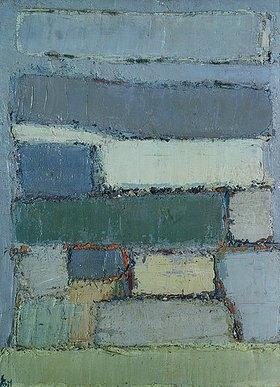 Paul Klee: Zeichen in Gelb