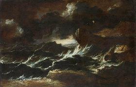 Antonio Francesco Peruzzini: Der Sturm
