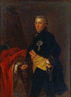 Deutsch: Prinz Heinrich von Preußen