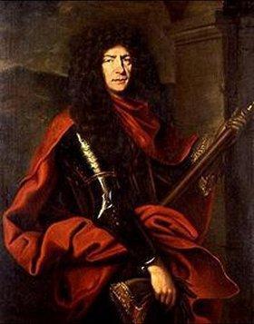 Deutsch: Pfalzgraf Christian II. von Birkenfeld- Bisweiler
