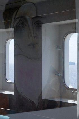 Hartmann / Banse: Picasso vor Sizilien
