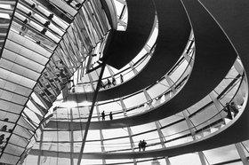 Reichstag, Parlament, Berlin, Berlin, Deutschland