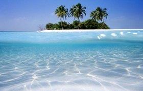 Male, Malediven