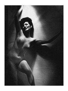 Manassé: Licht und Schatten von Olga Wlassics