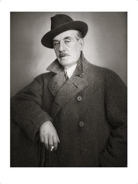 Franz Xaver Setzer: Giacomo Puccini