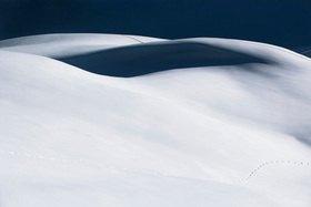 Michael Reusse: Österreich; Arlberg; Stuben;