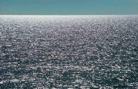 Michael Reusse: Norwegen, Lofoten, Mitternachtssonne, Nordmeer