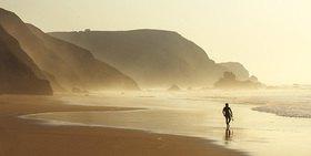 Michael Reusse: Portugal, Algarve, Sagres und Umgebung
