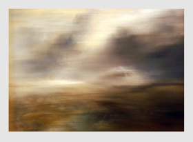 Hassmann Peter: William by Peter, Hommage an William Turner