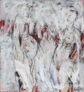 Rosemarie Zacher: Herzrhytmusstörungen