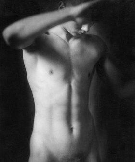 Erich Brandl, Boxer