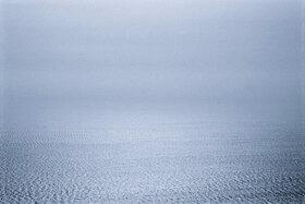 Uwe Suthmann: Cilento Mare II