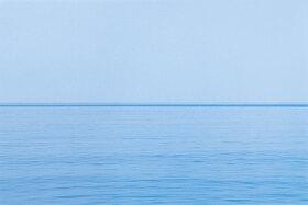 Uwe Suthmann: Cilento Mare I