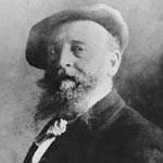 Sisley, Alfred