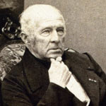 Carl <b>Gustav Carus</b> geboren 3. Januar 1789 in Leipzig - gestorben 28. - Bildergipfel_Carl_Gustav_carus