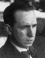 Grossberg, Carl