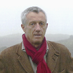 Jörg Bachhofer