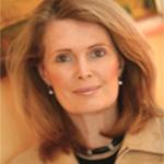 Jill Seer