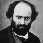 Cézanne, Paul