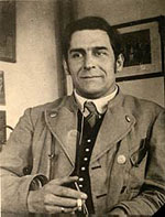 Marc, Franz