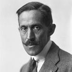 Emil Mayer