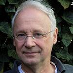 Maier, Werner