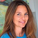Tanja Leodolter