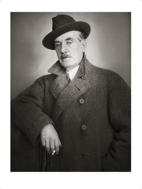 Franz Xaver Setzer