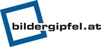 Bildergipfel.at - Fotokunst, Kunstdrucke, Fine Art Prints, Leinwandbilder, Bilderrahmen für Österreich